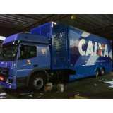 envelopamento veículo com logo barato Carandiru