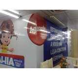 loja de adesivos personalizados vinil M'Boi Mirim