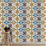 onde comprar adesivo decorativo de parede cozinha Parque São Rafael