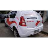 orçamento de adesivação de carros personalizada Mairiporã