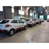 orçamento de adesivação para carros Parque São Rafael