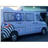 orçamento de adesivar carro propaganda Ibirapuera