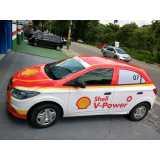 quanto custa adesivo tuning automotivo Ipiranga