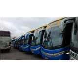 serviço de envelopamento de veículos Sapopemba