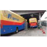 valor de adesivação de veículos para divulgação Parque Vila Prudente
