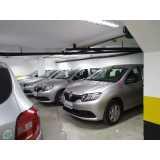 venda de adesivos personalizados automotivos Parque Maria Domitila