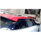 venda de adesivos personalizados carros Vila Pompeia