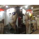 venda de adesivos personalizados vinil Jardim Japão